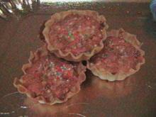 עוגיות מרציפן # יונייטד מתכונים