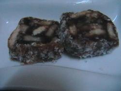 עוגיות נקניק # יונייטד מתכונים