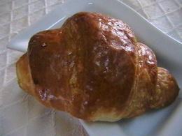 קרואסון חמאה # יונייטד מתכונים