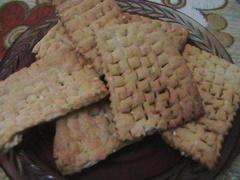 מציות מתוקות - אלרייף רייפת- מאסטר מתכונים