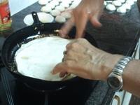 מופלטה מרוקאית אסלית- מאסטר מתכונים
