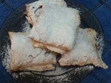 עוגת קרם שניט # יונייטד מתכונים