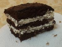 עוגת שכבות   # יונייטד מתכונים