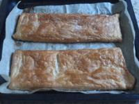 עוגת קרמשניט קלה ומהירה # יונייטד מתכונים