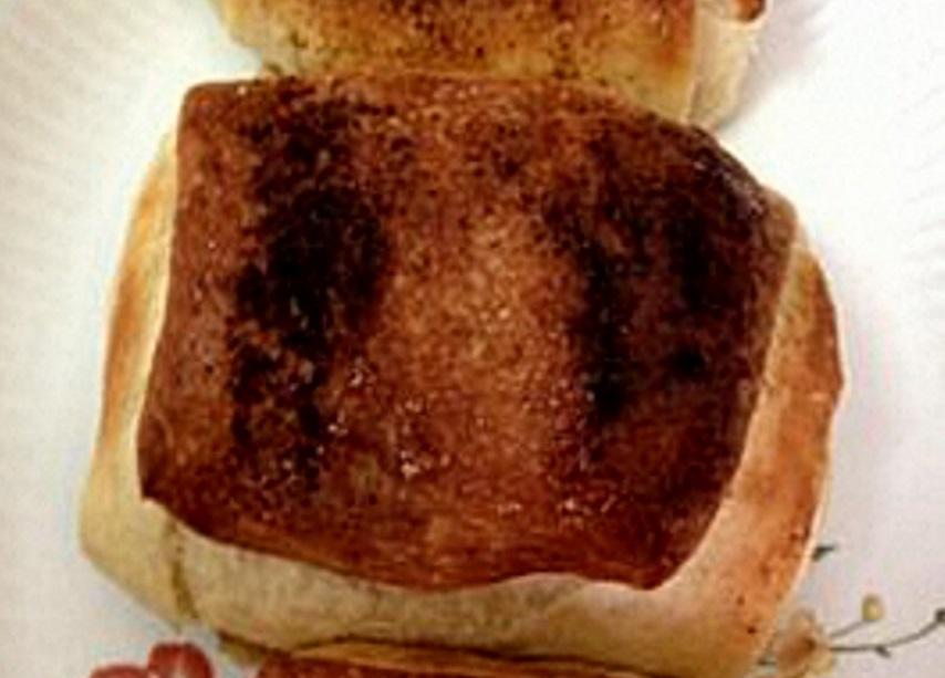 משמנה- מאפה שמרים במילוי סוכר וקינמון- מאסטר מתכונים