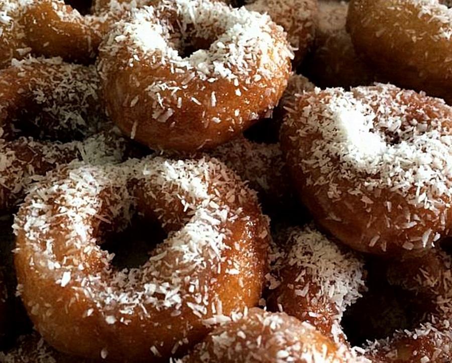 עוגיות יויו מתכון אלוף- מאסטר מתכונים