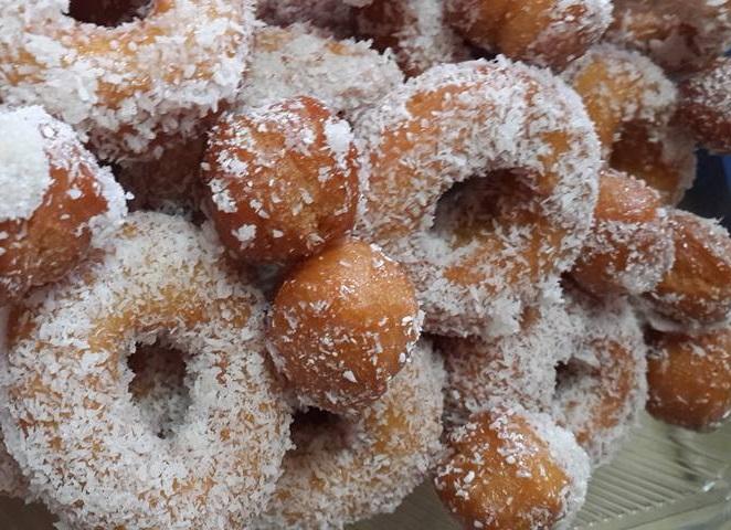 עוגיות יו יו  >>> מאסטר מתכונים