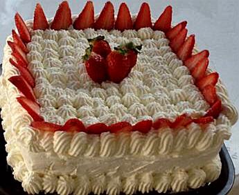 עוגת גבינה בציפוי לוטוס- מאסטר מתכונים