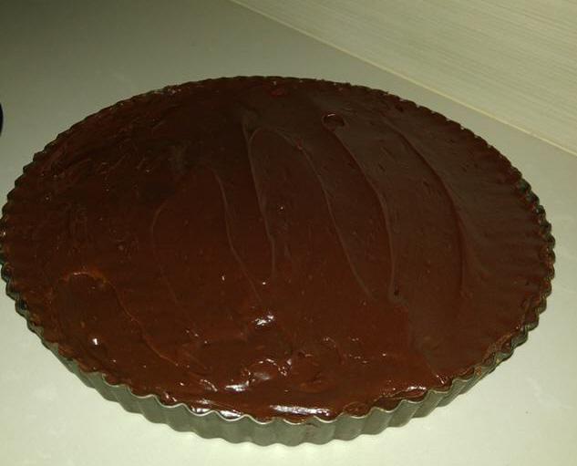 חיתוכיות חמאת בוטנים ושוקולד