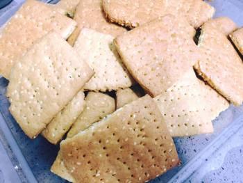 עוגיות ריפעת- מאסטר מתכונים