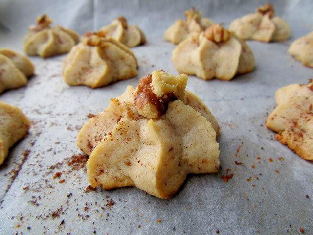 עוגיות תמרים ללא סוכר