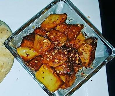 מבשלים ואופים עם מאסטר מתכונים.....הומפרייז
