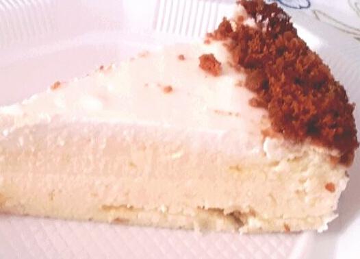 מתכון עוגת גבינה במיקרוגל ...  מבשלים ואופים עם מאסטר מתכונים