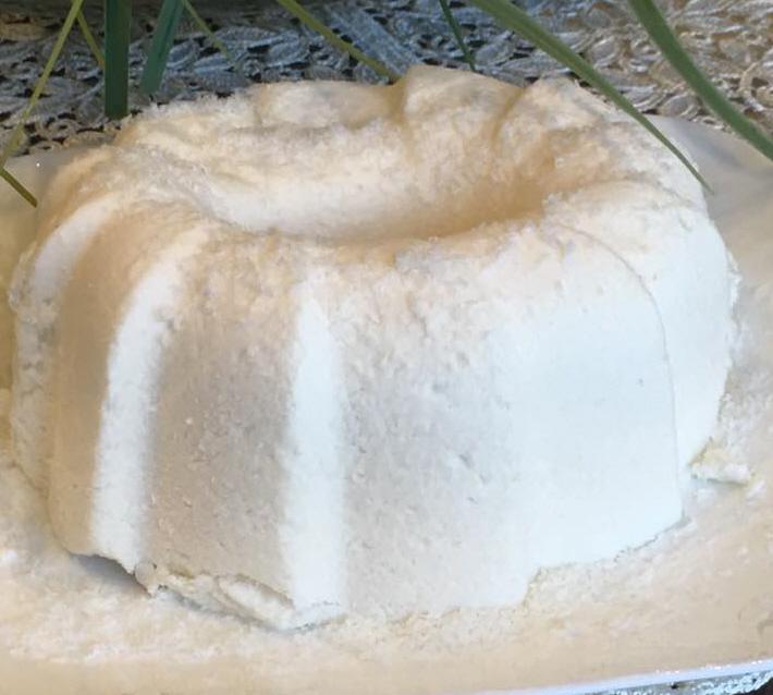 גלידת פיסטוק וגלידת קוקוס -  מבשלים ואופים עם מאסטר מתכונים