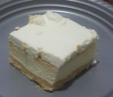 עוגת גבינה- מבשלים ואופים עם מאסטר מתכונים