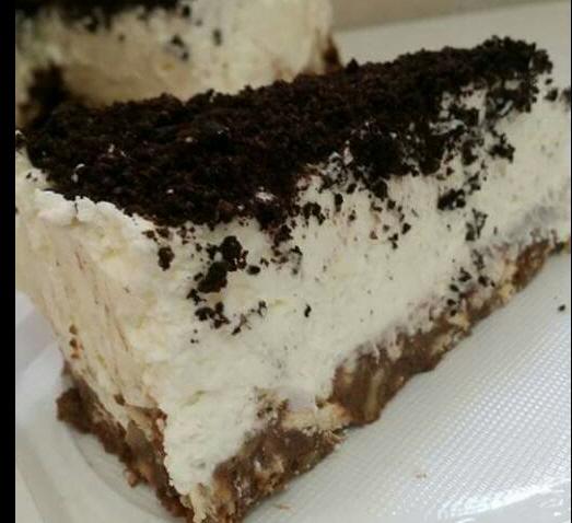 מתכון עוגה טעימה ב 10 דקות הכנה   .... מבשלים ואופים עם מאסטר מתכונים  ...