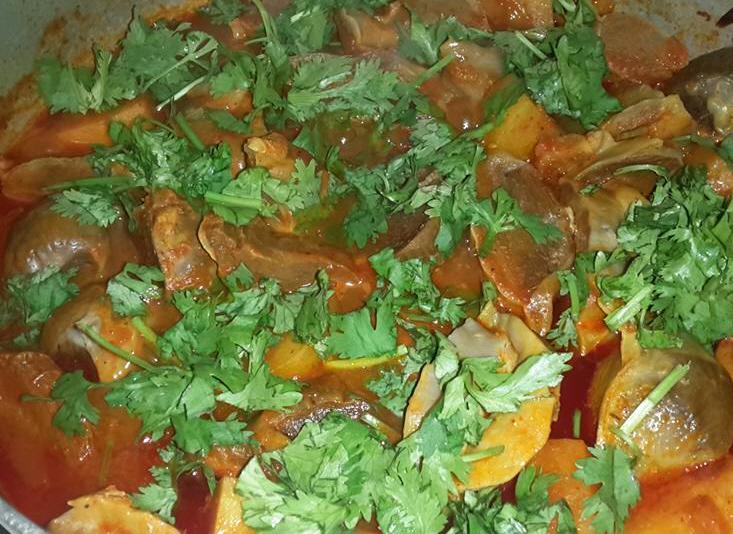 תבשלי קורקבנים ותפו''א