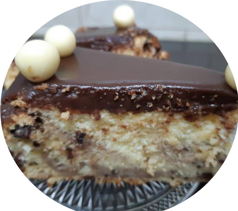 עוגת פאן לי