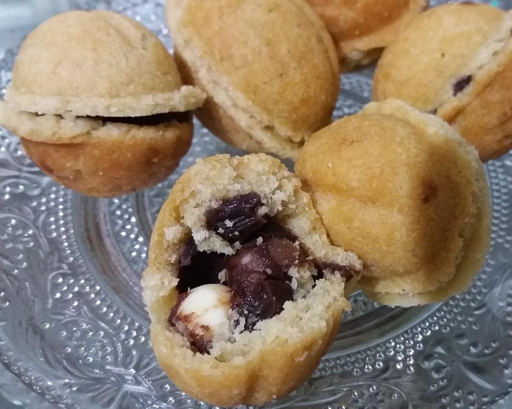 עוגיות ארשקי גן עדן