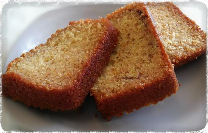 עוגת מנגו טעימה